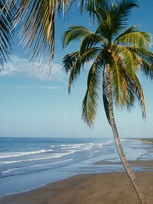 Cultural / Historic vacation travel - North and South Nicaragua