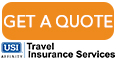 Atlanta Travel Insurance